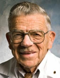 Dr. Philip Boyne – A Surgeon, An Innovator, A Teacher
