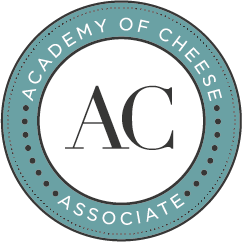 Academy of Cheese Level 1