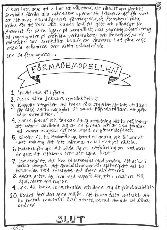 Martha Nussbaum sidan 3