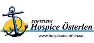 Hospiceosterlen