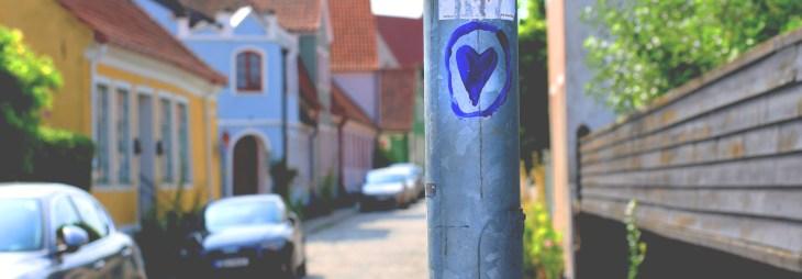 hjärtat.jpg