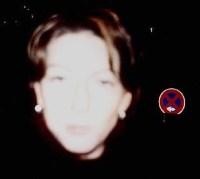 ckm19981