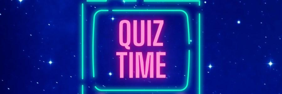 Das Fasten-Quiz