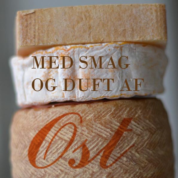 Ostesnak.dk