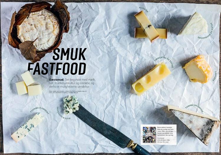Samvirke_Smuk Fastfood