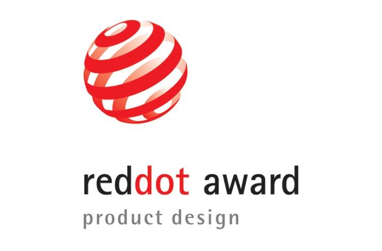 reddot-award_810px