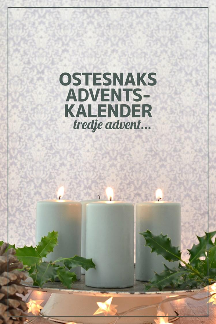 Adventskalender-3