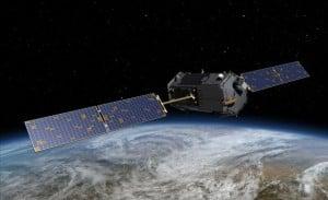 OCO-2-NASAs-CO2-satellitt_2columns_gallery