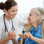 201501-nyhetsbrev-bilder-4-601x512 - sykepleier