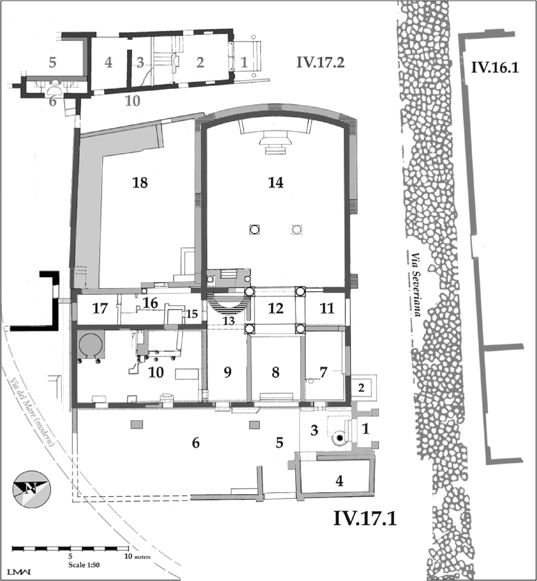 Approved Room Numbers For Synagogue Site