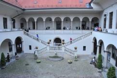 Krakow 2014-Dag-1- 015