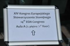 Krakow 2014-Dag-3- 005