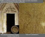 Proto-herb Ostoi 1232