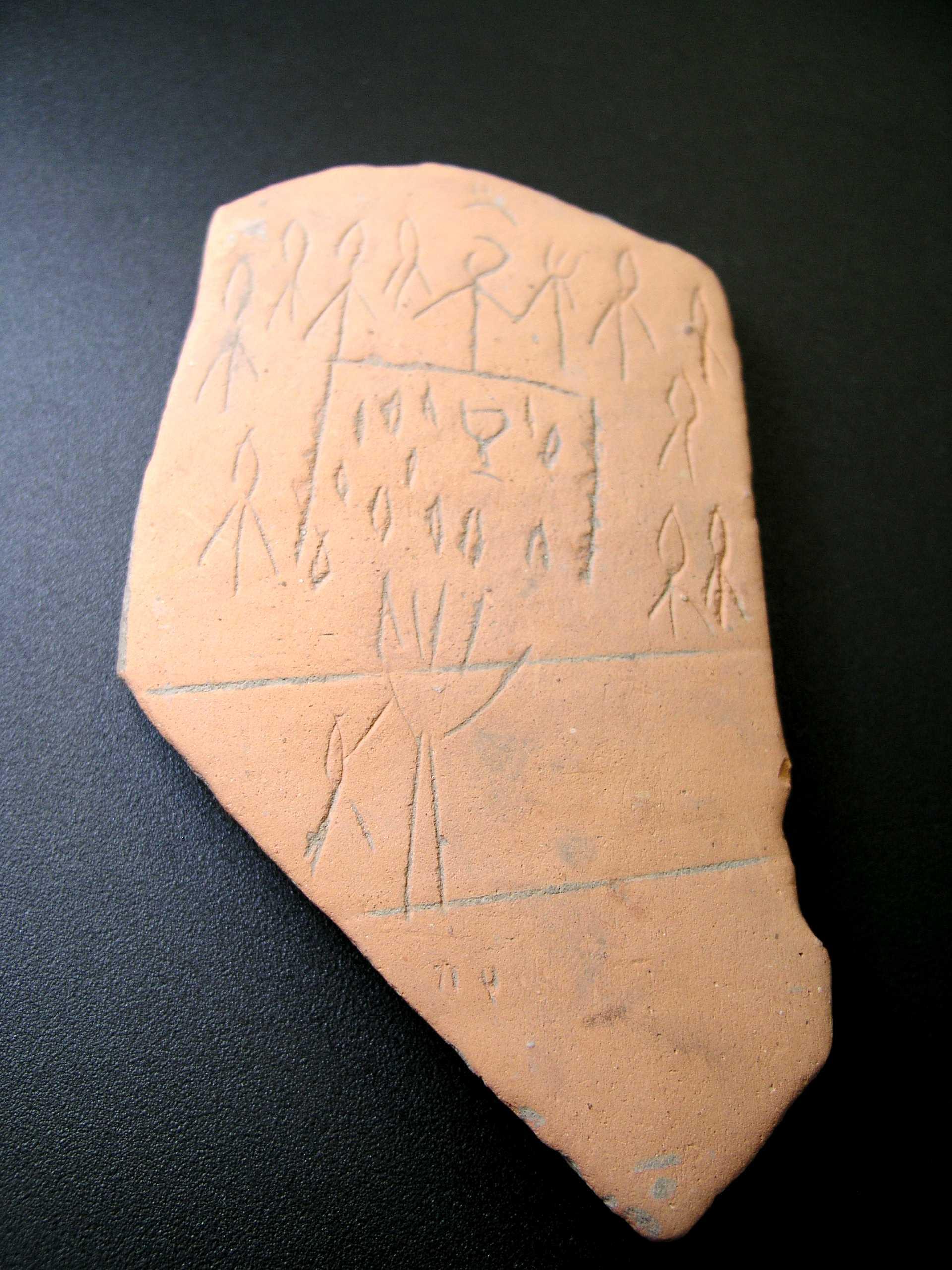13357 Iruña Veleia