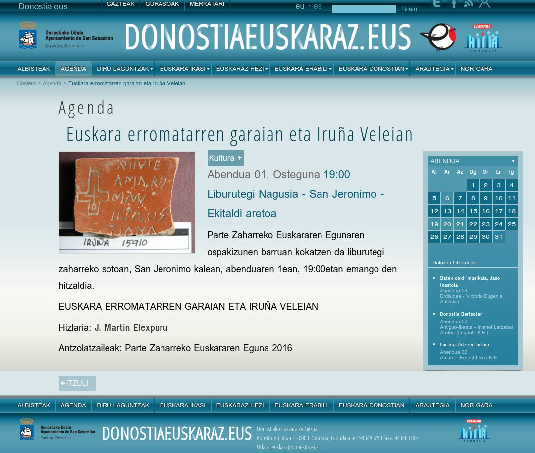 veleia-hitzaldia-elexpuru-donostia-2016-12-1