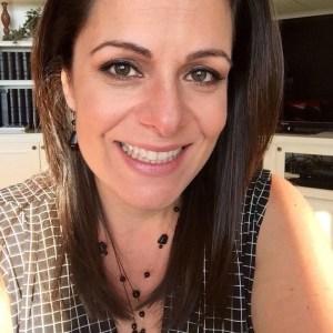 Spotlight – Sandra Sermone