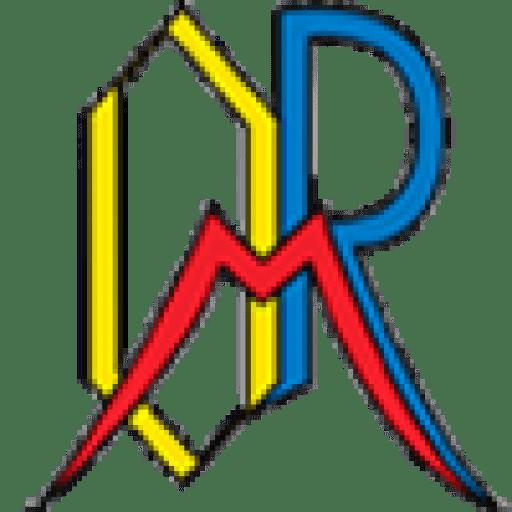 Ost de Rueil-Malmaison – ORM