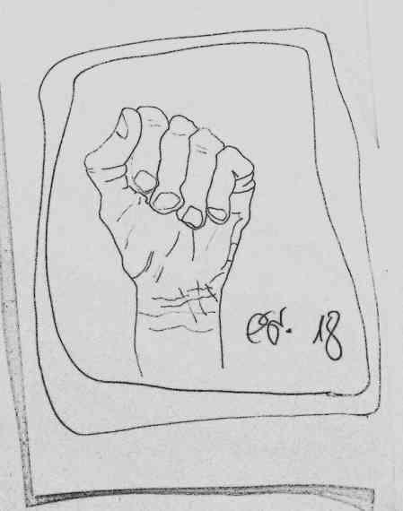 zeichnen14