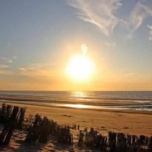 ostsee-strand-romantik-video Erholung an der Ostsee