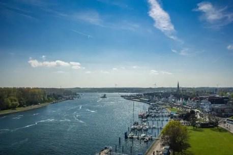 waterway-travemuende Warum in der Ferne suchen? Traumurlaube in Travemünde erleben 🇩🇪 Urlaubsorte