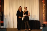 Tualatin Kennel Scholarship - KierstenForsyth