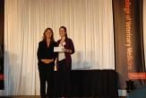 Copeland Memorial Scholarship - JessicaLink