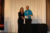 Columbia River Pembroke Welsh Corgi Club Student Assistance Award - Sue Tornquist , Gregory Clausen