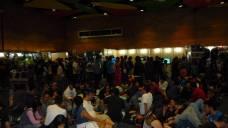 ComicCon Colombia 2013 - 005