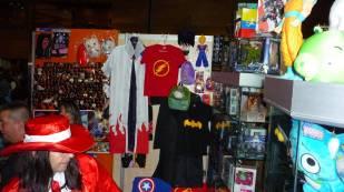 ComicCon Colombia 2013 - 020