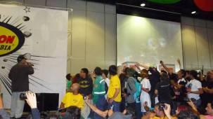 ComicCon Colombia 2013 - 053