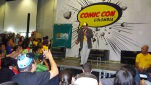 ComicCon Colombia 2013 - 064