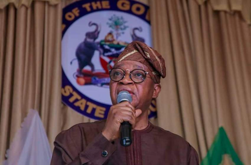 Schools in Osun to reopen on September 21