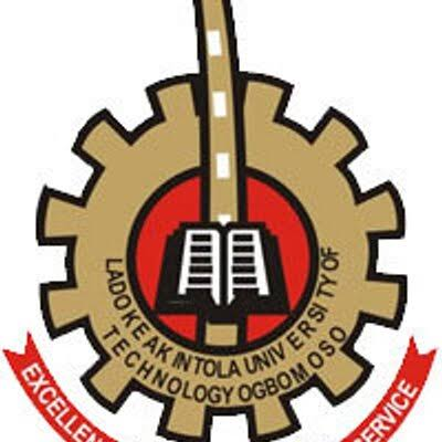 NUC grant Oyo state full ownership of LAUTECH