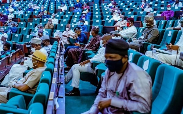 Results transmission: We're not against INEC — REPS