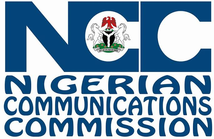 NCC gives Telcos two weeks to block all SIM cards that are not linked with the NIN