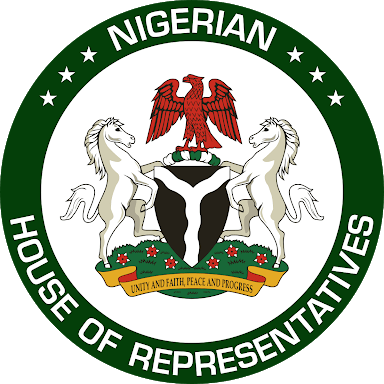 Reps urge ministry of power to provide substation in Osun