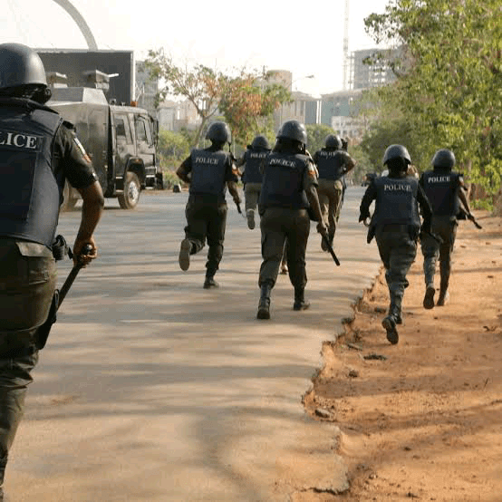 Insecurity: Ijesha communities want Police to prosecute arrested suspects