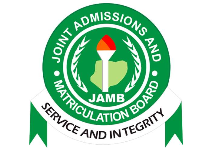 JAMB warns institutions over incessant admission fraud