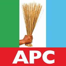 APC extends membership registration, revalidation exercise by 3 weeks