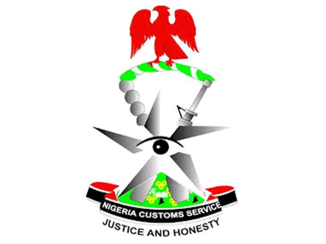 Anti-graft war: Customs CG, top officers to declare assets