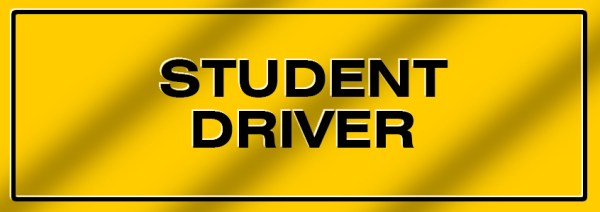 Driver Education   Oklahoma State University-Oklahoma City