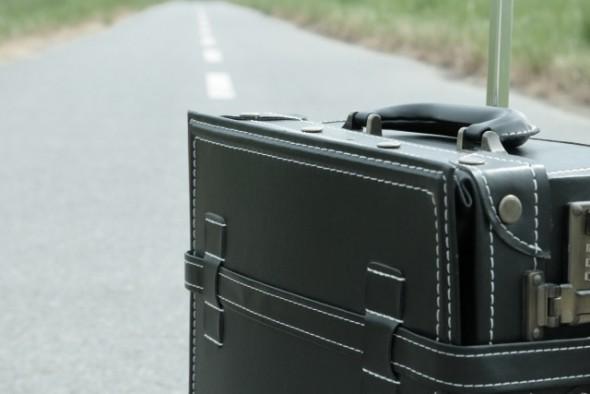 海外旅行の便利な持ち物