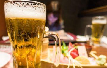 二日酔いの対処法!コンビニでも買えるおすすめの食べ物や飲み物は?