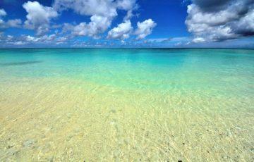 海の日とはいつ?由来や意味は?子供向けの簡単な伝え方は?英語で言うには?