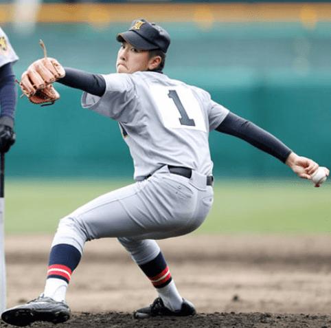 仙台 育英 野球 部 メンバー 仙台育英高校野球部 - 2021年/宮城県の高校野球