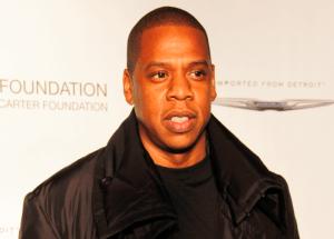 ビヨンセ,Beyonce,新曲,ジェイジー,JAY-Z,年収,画像,写真