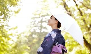 着物買取店の口コミ評判ランキング【必見】高価買取で人気のお店TOP5