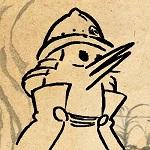 戦国鳥獣戯画~乙~の感想、詳細情報