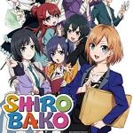 SHIROBAKOの感想、評価