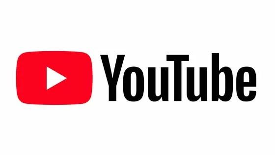Youtubeの妊活よもぎ蒸し関連動画